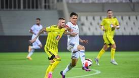 Al Jazira make perfect start to Adnoc Pro League title defence