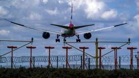 IAG: travel curbs stall recovery for British Airways owner
