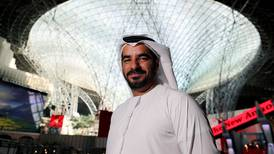 Low-cost airlines a 'game changer' for Abu Dhabi tourism
