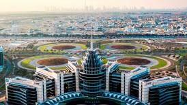 Dubai issues law to integrate economic zones into a single body