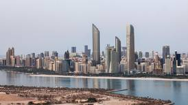 Adnoc deal paves way for more global institutions to invest in UAE property, experts say