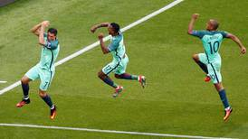 Portugal come back three times; tiny Iceland finish group stage undefeated: Euro 2016 talking points