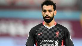 Egypt missing Mohamed Salah and in need of a convincing win against Togo in Africa Cup of Nations qualifying