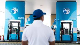 Adnoc Distribution appoints new acting chief executive