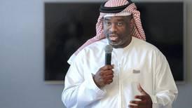 Adnoc Distribution names Bader Al Lamki as its new chief executive