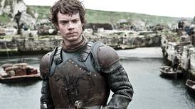 The eighth Kingdom from 'Game of Thrones': how Northern Ireland became Westeros