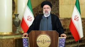 Iran says it will not be drawn on nuclear talks