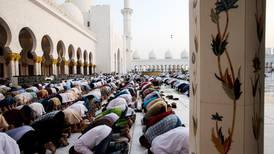 UAE public holidays 2018 announced by Abu Dhabi Government