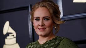 Adele announces new album '30': five things we know so far