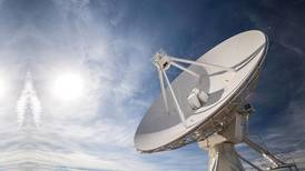 Yahsat could raise up to $811m through IPO