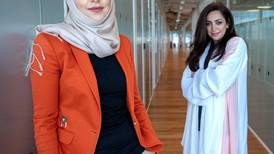 Covid-related stress, burnout and anxiety most common complaints to UAE counselling service