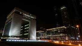 DIFC new company registrations rise 59% in first half of 2021