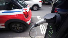 EV charging firm Pod Point touted for London IPO
