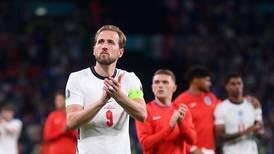 Kane, Grealish, Haaland - 5 players Manchester City should sign