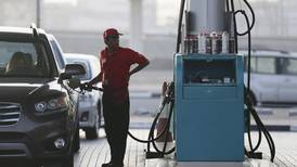 UAE petrol and diesel prices for March to rise
