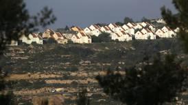 UN identifies companies linked to Israeli settlements