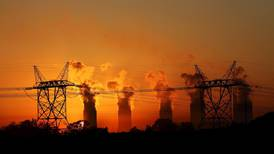 G20 nations spent $3.3tn on fossil fuel subsidies since 2015