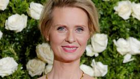 'Sex and the City' actress Cynthia Nixon to run for New York governor