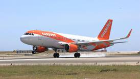 EasyJet is world's first carbon-free airline: what does that really mean?