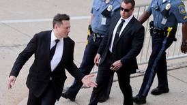 Elon Musk could end up paying $9bn in penalty on SolarCity