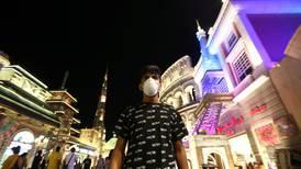 Coronavirus: K-pop concerts, Art Dubai, Taste of Dubai postponed, Global Village closed