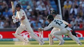 Joe Root revives England's Ashes hopes on Day 3 at Headingley