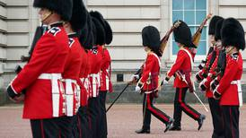 What is Changing the Guard? The history behind the famous London ceremony