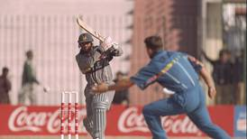 UAE great sporting moments - No 8: UAE win 1994 ICC Trophy to qualify for first World Cup