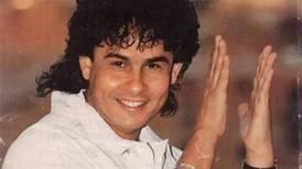 Egyptian singer Ali Hemeida dies at 55 after battle with cancer