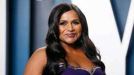 Mindy Kaling faces backlash for voicing South Asian Velma in new 'Scooby Doo' series