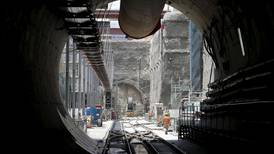 Middle East's biggest contractor expects $2.9bn of revenue in 2020 despite Covid-19 disruption