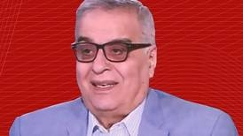 Lebanon's new Foreign Minister Abdullah Bou Habib is no stranger to stand-off