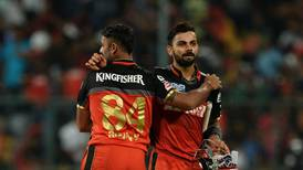 Royal Challengers Bangalore ring changes ahead of IPL in UAE