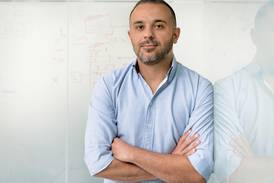 UAE tech start-up Zbooni secures $9.5m in latest funding round