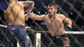 Abu Dhabi to host UFC's Fight Island? Dana White will confirm location 'next week'
