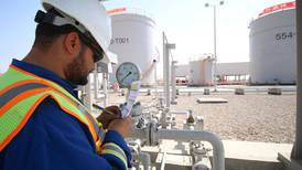 Why Middle East gas will underpin economic growth in the region
