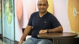 Dubai court dismisses Dh7.2bn tax fraud claims against Sanjay Shah