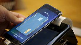 Eight in ten Middle East banking customers willing to use FinTech products