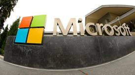 Microsoft opens its first AI centre for energy in Dubai