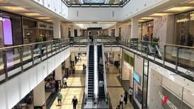 Consumer spending in UAE retail sector up 4% in second quarter