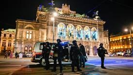Austria adopts anti-terrorism laws that put Muslim Brotherhood groups in crosshairs