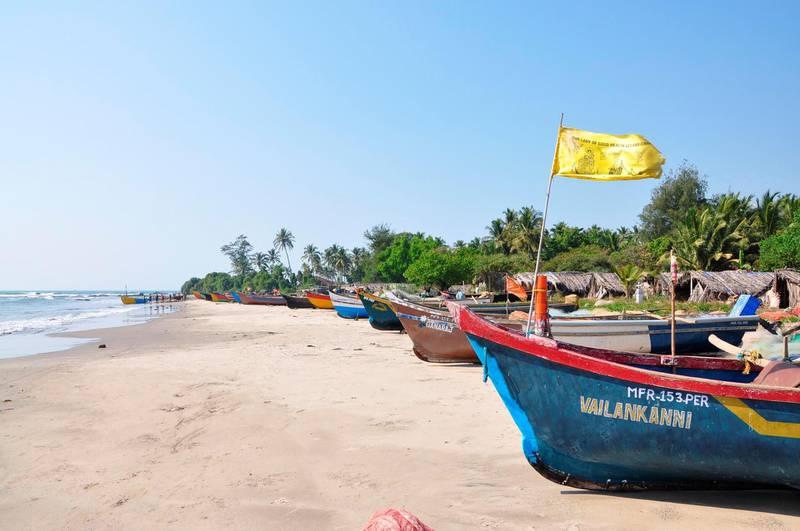 RESIZED. Goa