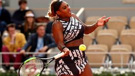 French Open order of play: Serena Williams, Novak Djokovic and the players to watch on Day 5 - in pictures