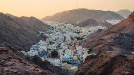 Covid-19 travel: what it's like to fly from Dubai to Oman now that the border is open