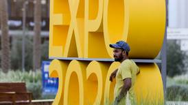 Missed day six of Expo 2020? Here are some highlights