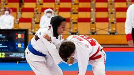 UAE seal top spot in medal chart at Jiu-Jitsu Asian Championships