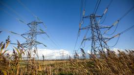 New EU rules plan to rule out gas-fired power plants as green investments