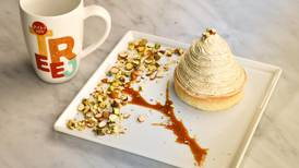 The perfect pastry: how to make it and where to get your fill in the UAE