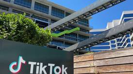 TikTok to challenge US government's executive ban in the courts