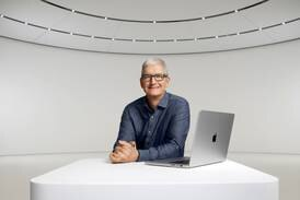 Eight takeaways from Apple's 'Unleashed' event